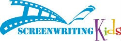 Screenwriting Kids